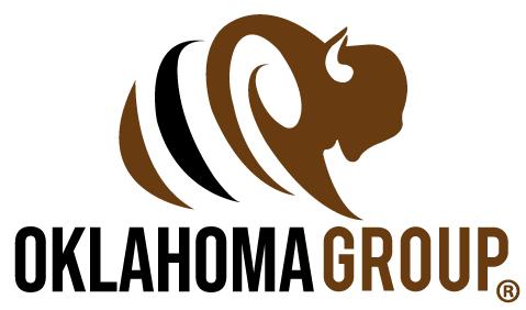 Oklahoma-Gaming